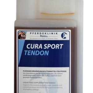 Produktfoto Cura-Sport-Tendon