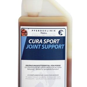 Produktfoto Cura-Sport_Joint-Support