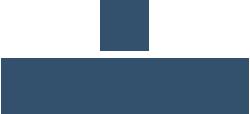 Pferdeklinik Mühlen TierärztePartGmbB Logo