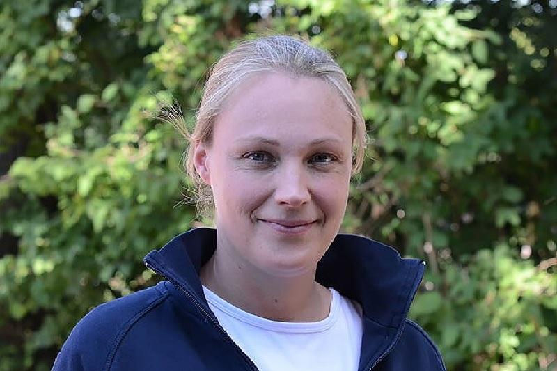 Dr. Alexandra Görgens
