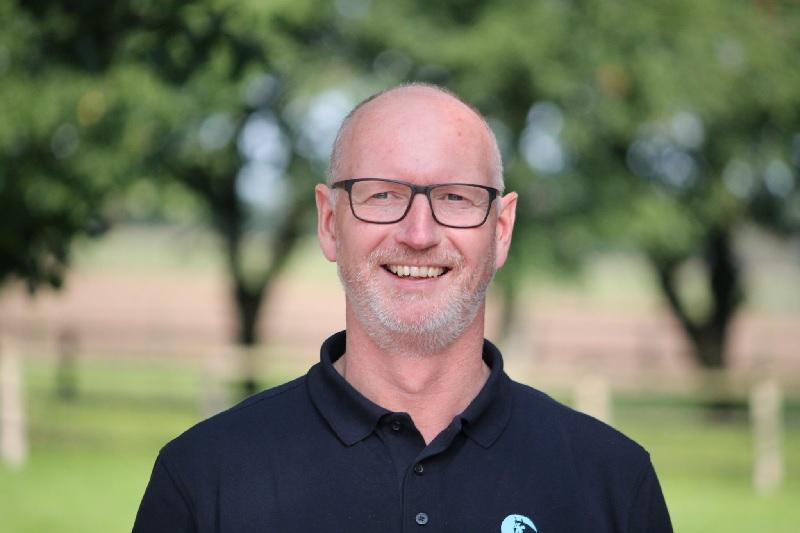 Dr. Holger Steinmann