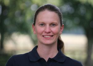 Dr. Birthe Fritsche
