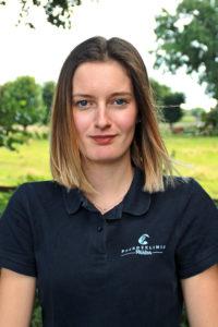 Clara Blömer